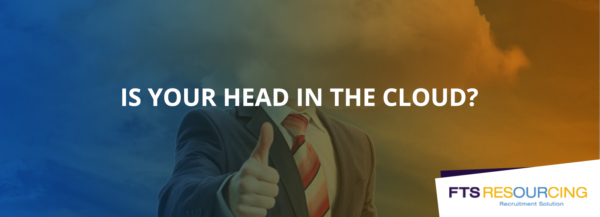 is-your-head-in-the-cloud3