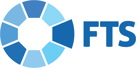 FTS Group Logo